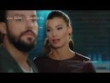 Lara Fabian - Sola Otra Vez  Любовь напрокат  копия видео
