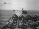 Вторая мировая война .История боевых действий на Тихом океане часть 3