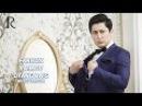 Farrux Raimov - Otang rais | Фаррух Раимов - Отанг раис (music version)