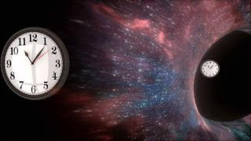Вселенная HD / The Universe / Потрясающе красивый фильм... Тайны Мироздания... за пределам...