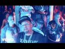 Philthy Rich - I Might Just (Official Video) (ft. B.o.B, Cool Amerika, London Jae)