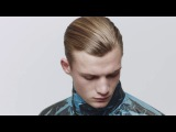 6615 Stone Island SS '017_ Collection Video