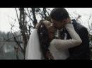 Wedding day Anastasia Vladislav