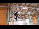 Летающий мотоцикл Scorpion 3 Ховербайк Мини вертолет