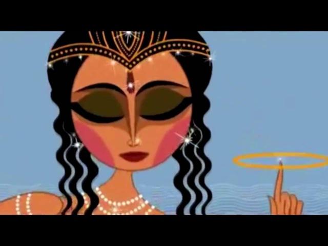 Shiva Shaker - 1960's Psychedelic India - Hippie Rock