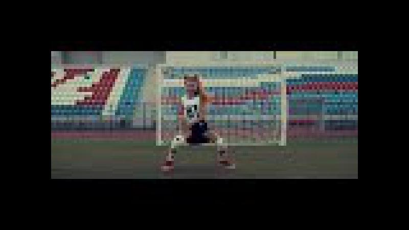 Swanky Tunes The Parakit - Chipa Lipa (Official Video) [Ultra Music]