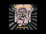 Lord Of Doubts (Russia, Moscow) - Kali Ma, Black Mother (from EP ''The Gates Of Doom'') (2011) (Occult Doom Metal)