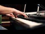 Зимавсегда - Танго (Live from Galernaya 20)
