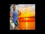 Главное в жизни следовать своему внутреннему солнцу :) Как встать в 4 утра на трени...