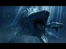 Империя акул