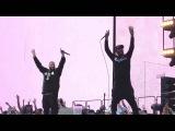 DJ Kaled - Citi Field NY - Formation Tour