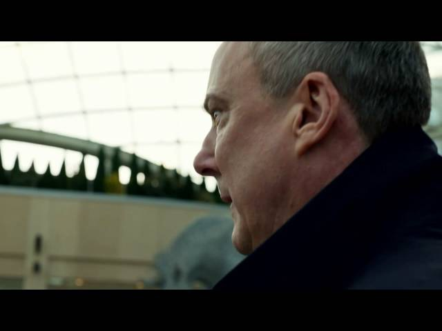 DCI Banks Series 5 | Coming soon | ITV