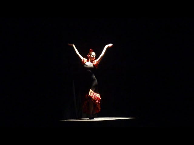 ՈՎ ՍԻՐՈւՆ ՍԻՐՈւՆOv sirun sirun - Gore Melian, Marie Louise Kouyoumdjian and Sipan dance group