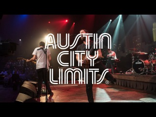 Red sox pugie, live at austin city limits