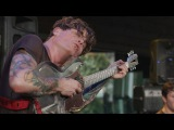 Thee Oh Sees - Full Performance (Live on KEXP)