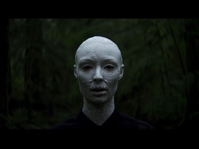 Preoccupations - Memory (Official Video)
