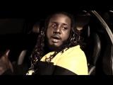Wiz Khalifa - Black And Yellow [G-Mix] ft. Snoop Dogg, Juicy J T-Pain (subtitles