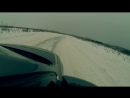 WRS от Drive2 Moscow 04.02.2017 VW Jetta