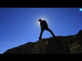 Tony Moran Feat. Jason Walker - So Happy (Moto Blanco Official Music Video)