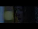 С а р 2013 18+ (Эротика Триллер Драма Мелодрама Секс Отношения Любовь)