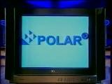 Заставка программы Слабое звено ОРТ/Первый канал, 2001-2005