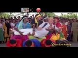 Superhit Songs Of Ayesha Jhulka - 90s Hits Hindi Songs