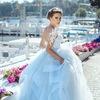 LuceSposa - свадебные и вечерние платья