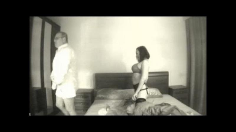 секс жены на вечеринке скрытая камера