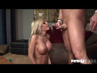 Kimber_James_My_Young_Tranny2_HD shemale_beautiful