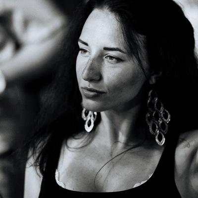 Валерия Дамико