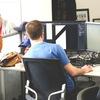 Обслуговування Комп`ютерних Систем і Мереж