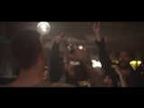 Jason Aldean - Any Ol Barstool