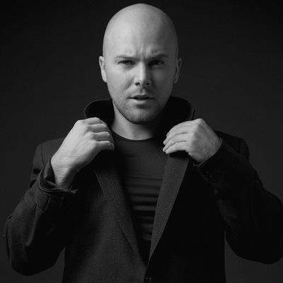 Александр Губатенко