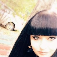 Виктория Шестопалова