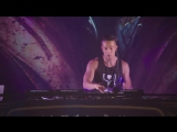 Laidback Luke - Live at EDC Las Vegas 2017 Kinetic Field