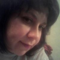 Карина Гракова