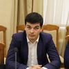 Keram Aybazov