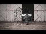 Moto Jumped | Paradise Vine #154