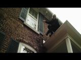 Шкала агрессии  (2011) (боевик, триллер)