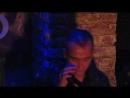 Тени Забытых Предков- Подземные воды 8.11.2017