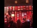 Градусы - Я всегда помню о главном 21/10/2017, Волгодонск, ресторан Рандеву