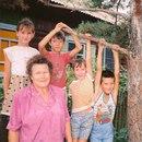 Денис Штаев фото #20