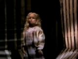 Les McKeown - Love Is Just A Breath Away (1988)