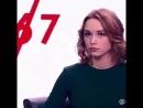 ДИАНА ШУРЫГИНА - ДЕТЕКТОР ЛЖИ