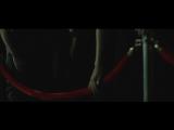 Stephen - Crossfire Pt. II (ft. Talib Kweli  KillaGraham)