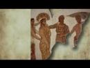 Мифы Древней Греции. 12.Беллерофонт. Человек,который хотел быть равным богам