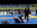 Abdulbari Guseinov vs Adam Zyga ibjjfeuro17 bjj freaks