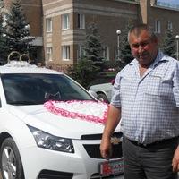 Ildar Urmanov