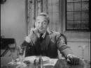 И НЕ ОСТАЛОСЬ НИКОГО (1945) - триллер, детектив, экранизация. Рене Клер
