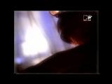 C&ampC MUSIC FACTORY - Megamix (MTV PARTY ZONE)